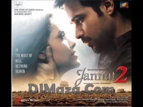 Tu Hi Mera - Jannat 2 *Full Song HD* Ft.Emraan Hashmi