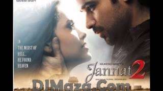 Tu Hi Mera - Jannat 2 *Full Song HD* Ft.Emraan Hashmi