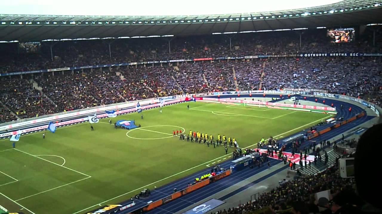 Herta Dortmund