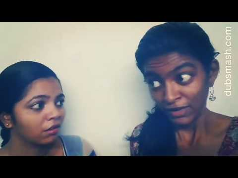 cid moosa and kilukam comedy dubsmash youtube