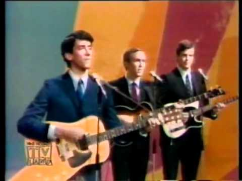 Gary Lewis The Playboys - Sure Gonna Miss Her (Subt. Ing/Esp)