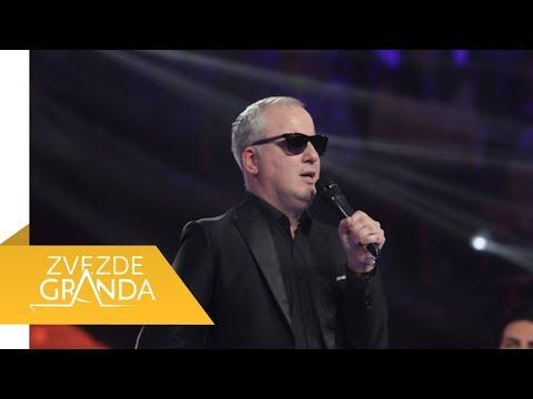Sasa Matic - Dok po mom srcu gazis - ZG Specijal 18 - (TV Prva 04.02.2018.)