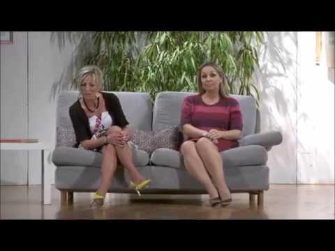 Associazione Teatrale I GOSS in LA TERRAZZA (completo) - YouTube