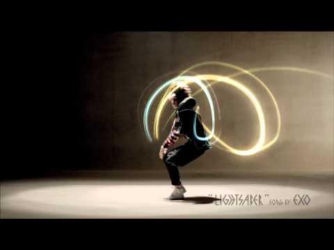 EXO Teaser 6_KAI (4)