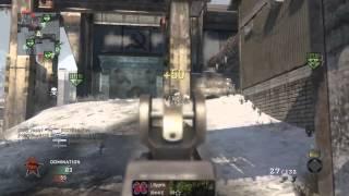 100-Kills-in-6v6-Domination By JohnnDomm