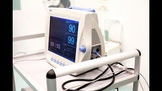Анестезиология. Ответы на вопросы