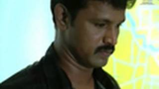 Cheran is to investigate the murder - Yuddham Sei