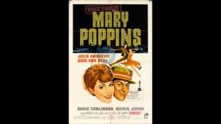 Opening Title - Mary Popins Soundtrack