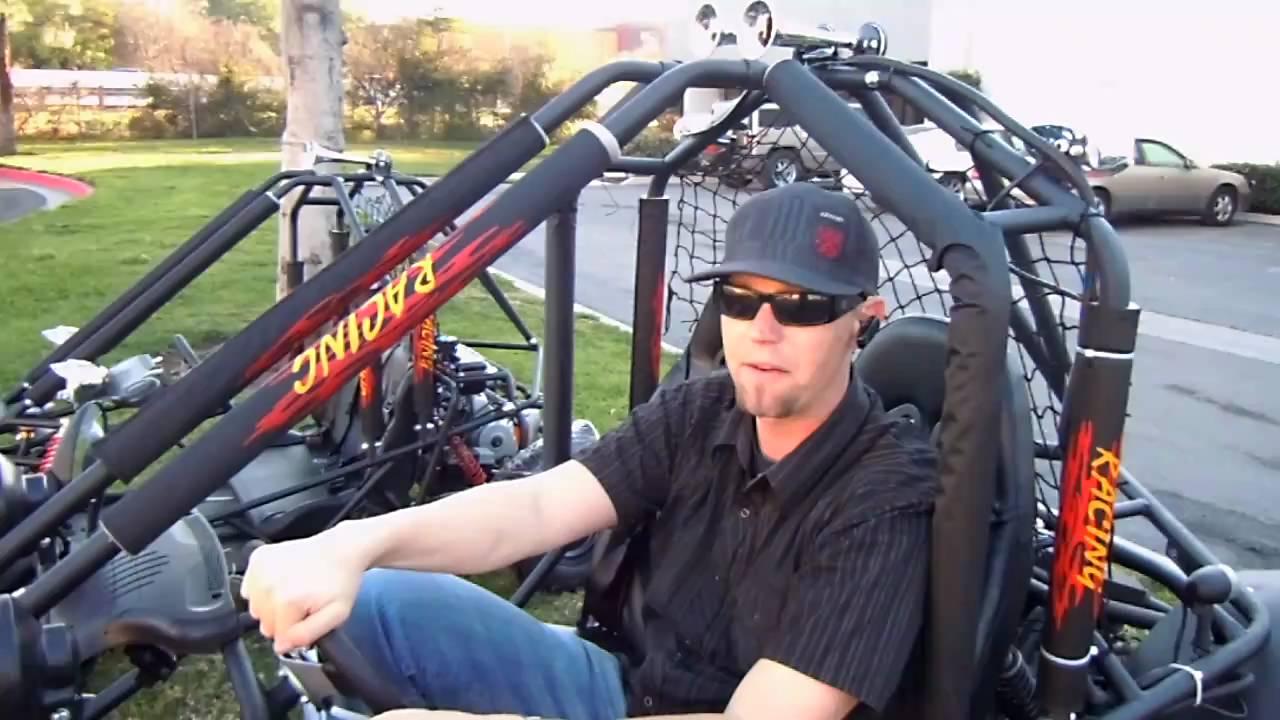 medium resolution of 150cc go kart review sales 150cc go kart for sale countyimports ace 150 go kart 150 go kart