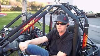 150cc GO KART Review Sales - 150cc Go Kart for Sale - CountyImports.com