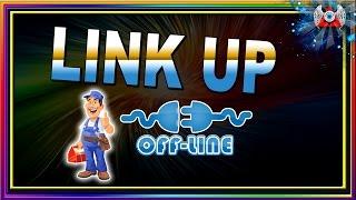 LinkUp Offline e Reiniciando Xbox 360 RGH -(nº949)