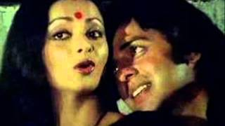 Download Hindi Video Songs - Aapki aankhon mein kuch (love in the air)