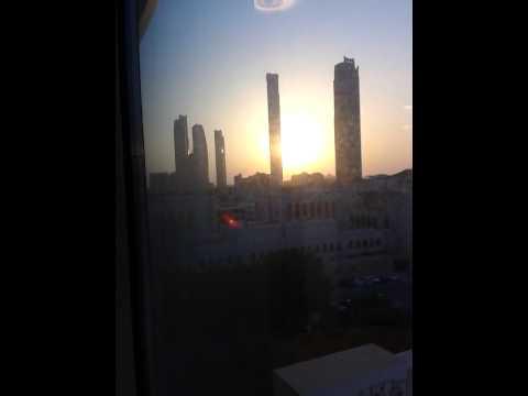Al bateen Abu Dhabi