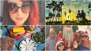 Sunshine, Shopping & Tapas in Gran Canaria | Gemsmaquillage Thumbnail
