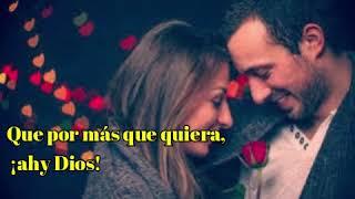 Para que la vida / Enrique Iglesias