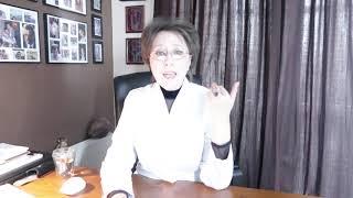 видео: Псориаз. Вылечить НУЖНО