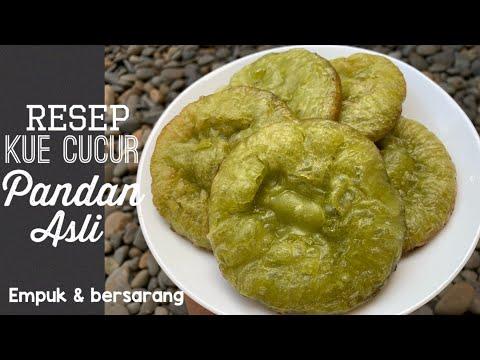 Resep Kue Kacang Favorit Kue Kering Lebaran By Hendra Ds