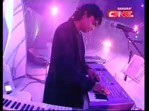 roja: S P balasubramaniyam and A R Rahman live concert Mp3