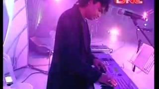 roja: S P balasubramaniyam and A R Rahman live concert
