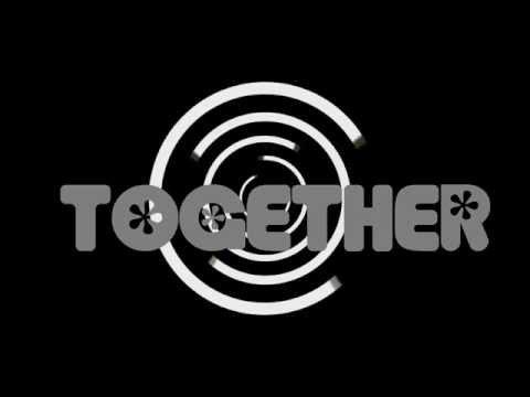 Ella Eyre~ Together Lyrics!