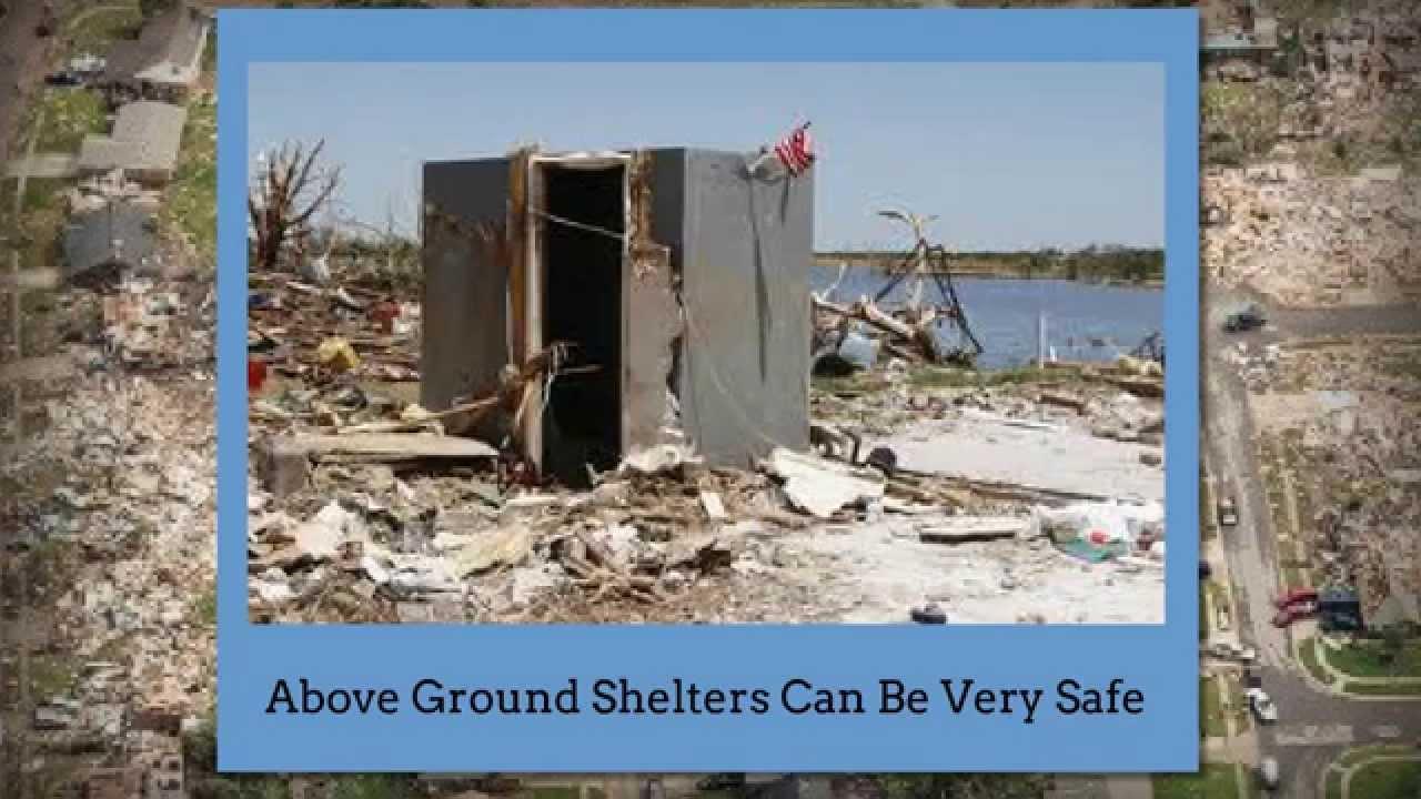 Tulsa Storm Shelters Tornado Shelters Tulsa Ok Storm