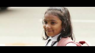 Award winning short film on Swach Bharat 2017
