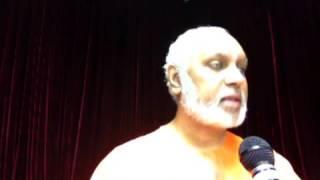 Guru Stotram - Part 2