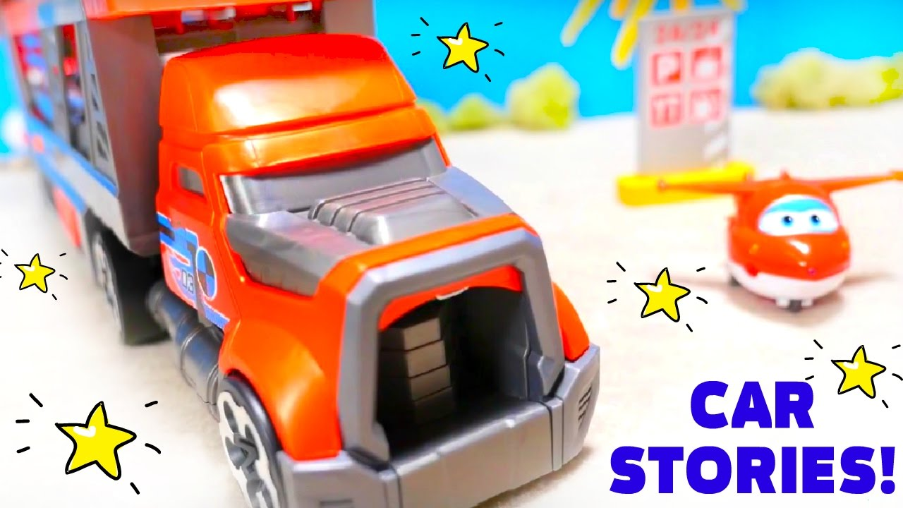 toy cars games for kids in car stories videos for kids toy stories for kids videos