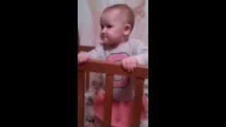 Florinel Ma Insor La Anu N Mai Кирочке 9 5 месяцев