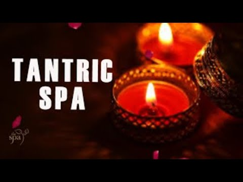 TANTRIC  SEXUAL  VOICES MELODIES - ARABIC   RELAXING SENSUAL MEDITATION MUSIC :