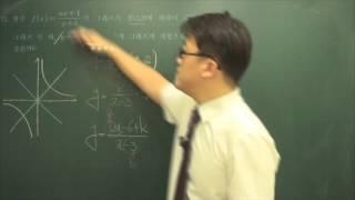 고1 2학기 중간고사 예상문제