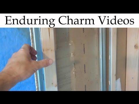 Pocket Door in Mc Kinney
