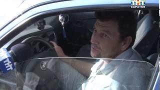 видео У автовладельцев может появиться выбор