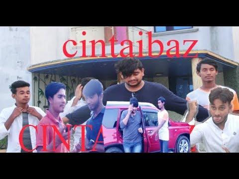 "Chintai Bazz / Bangla New Short Flim ""ছিনতাইবাজ"" 2017 By REJOICE MEDIA"