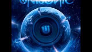 Unisonic - Never change me