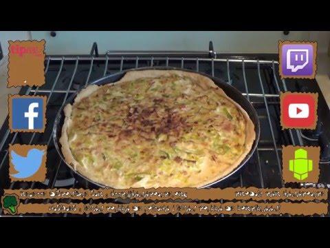 pizza-du-chef-et-brcoli-#04---tarte-aux-poireaux