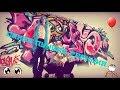 Поделки - Реакция на  НЕ ПОШЛАЯ МОЛЛИ - ТРУСИКИ НА ПОЛ (LIDA PROD.) [Премьера Клипа 2019]