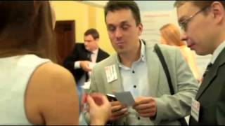 Moscow Forex Expo 2016(, 2016-04-20T13:35:28.000Z)