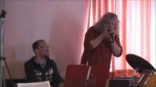 Swing Company - 18/33 Deeg (Erich Kleinschuster)