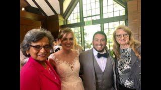 Between Two Teachers - Wedding Day Episode