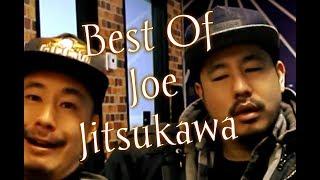 JustKiddingNews Best Of Joe 2