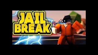 🔴[LIVE] roblox Jailbreak #3 quẩy :)