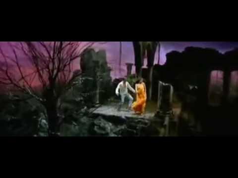 Gale Lag Ja SONG _  _  DE DANA DAN Song _ Akshay Kumar Katrina Kaif