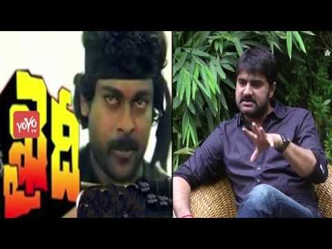YOYO TIME TO TALK With Hero Srikanth || YOYO TV Channel