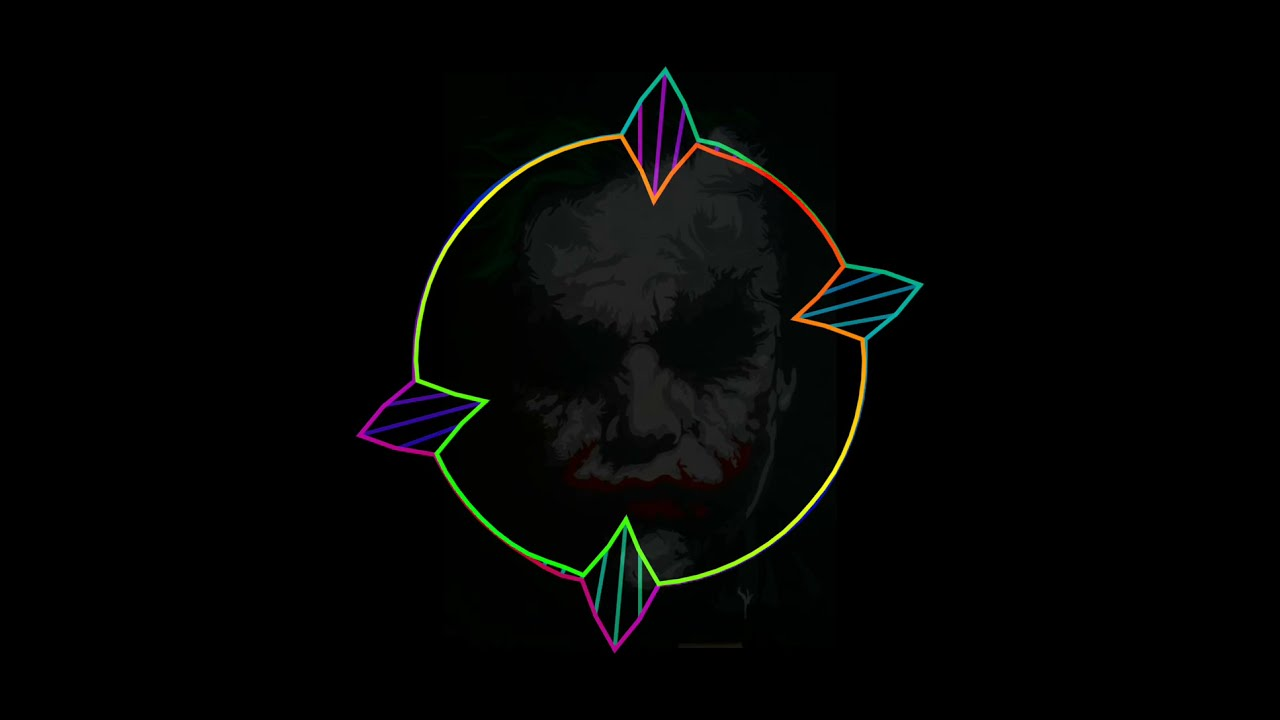Furkan Soysal - Joker