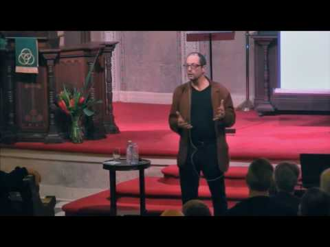 Bart Ehrman - Problems with Transmission in Oral Cultures
