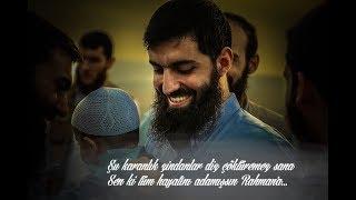 """Gambar cover Tevhid Prodüksiyon: """"Hak Batılı Parçalar"""" - Yeni Türkçe Neşid (Ezgi)"""