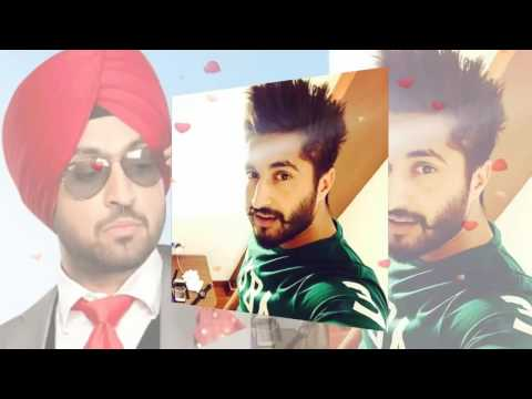 Real Age of Famous Punjabi Movie Actors