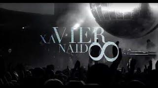 Xavier Naidoo - Alles Kann Besser Werden LIVE [Trailer I]