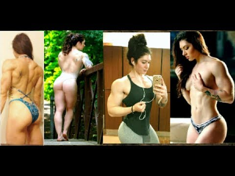 natasha-aughey---#most-#beautiful-#powerful-#powerlifter-#lady-#fitness-#workout-#muscle-#train